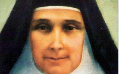 HH. Esclavas del Corazón de Jesús (Arg.)
