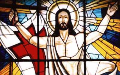 Estamos en Pascua