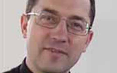 Don Vicente Martínez Gutiérrez